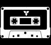 OIMA Tape